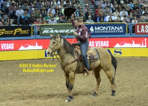 NFR Rd 4 Sterling Smith 01