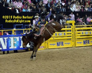 NFR Rd 5 Jacobs Crawley