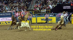 NFR Rd 5 Luke Brown