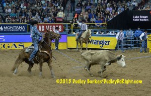 NFR Rd 6 Luke Brown