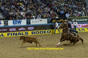NFR Rd 6 Marty Yates 02