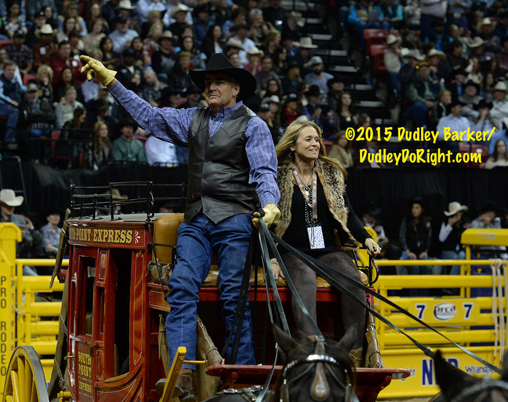 NFR Rd 8 Tracey Hedemen 02