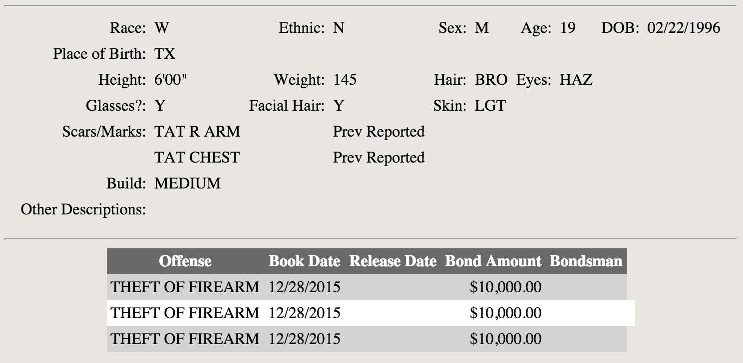 Screen Shot 2015-12-29 at 10.58.53 AM