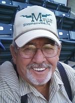 Eddie Eugene Mulloy