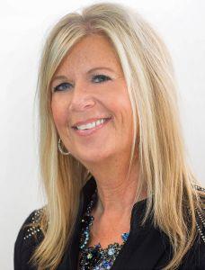 Dr. Sandi McDermott