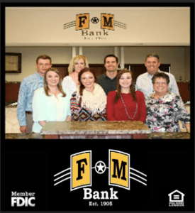 FM Bank 030116