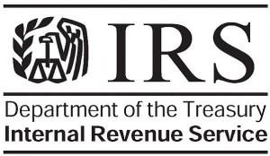 IRS-audit1