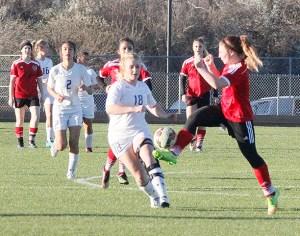 SHS Girls-MW Soccer 12