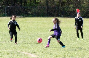 Youth Soccer 0319 13