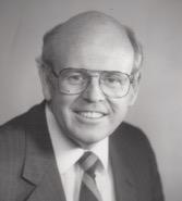 Dr. Charles L. Chaney
