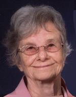Bonnie Alline Bullard