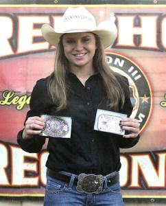 THSRA Reg III Rodeo 02