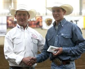 THSRA Reg III Rodeo 04