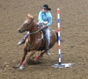 THSRA Reg III Rodeo 06
