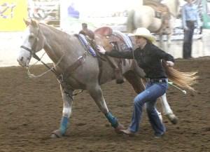 THSRA Reg III Rodeo 20