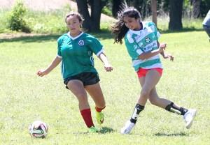 Cinco De Mayo Soccer 02