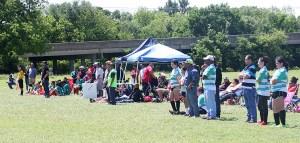 Cinco De Mayo Soccer 06