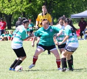 Cinco De Mayo Soccer 14