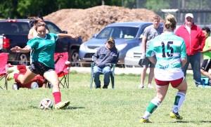Cinco De Mayo Soccer 15
