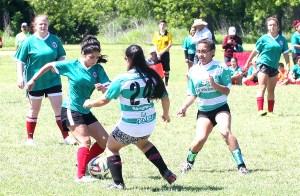 Cinco De Mayo Soccer 17