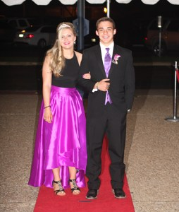 SHS 2016 Prom 04