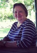 Celia Hallmark Hatley