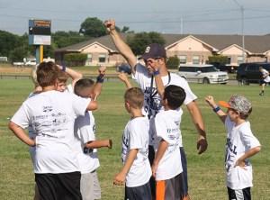 2016 Cody Davis Camp 03