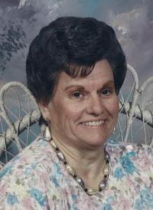 Raye Miller