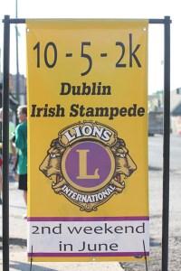 Dublin Run 08