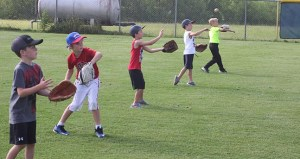 Jacket Baseball Camp 02