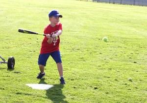 Jacket Baseball Camp 06