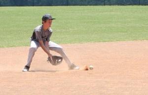 Jacket Baseball Camp Older 05