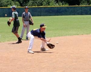 Jacket Baseball Camp Older 06