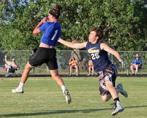 Stephenville home 7on7 18