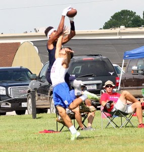 Sville 7on7 at Bwood 02
