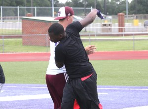 TSU FB Camp 0261 03