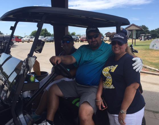 2016 SABC Golf 01