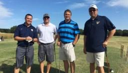 2016 SABC Golf 14