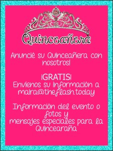 Quince Ad teal