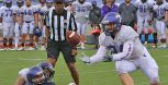 Tarleton scrimmage 1 Feature