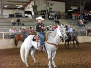 2016-pro-rodeo-07