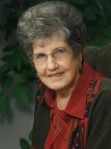 Lois Ripley Harvick