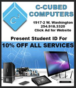c-cubed-computers