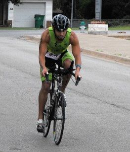 triathlon-05