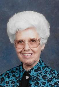 Gladys L. Maikell