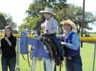 central-elementary-rodeo-10