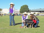 central-elementary-rodeo-18