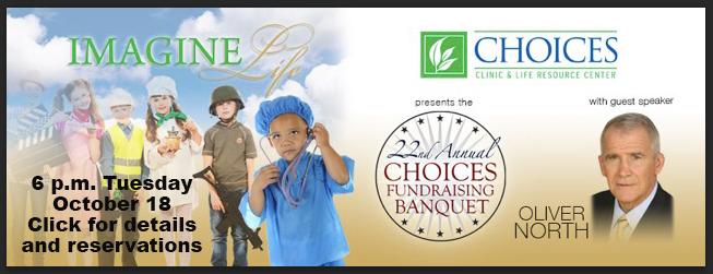 choices-banquet