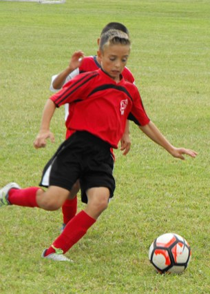 fall-soccer-classic-06