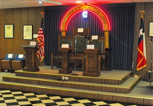 masonic-lodge-02
